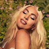 Musica de Lady Gaga