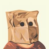 Аватар для konoplyov