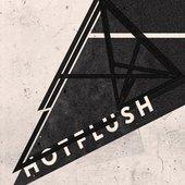 Hotflush.jpg