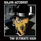 The Ultimate High [Explicit]