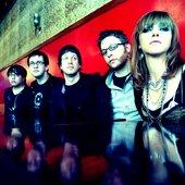 2009 Press Photo