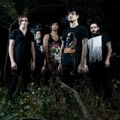 Like Moths to Flames New Lineup