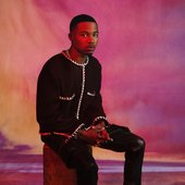 Roddy Ricch - Late At Night