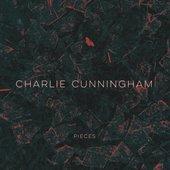 Pieces - EP