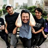 DOD 2015