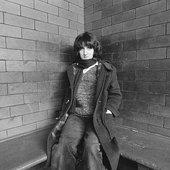 Manchester, 1980