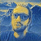 Avatar for olb_fm