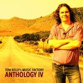 Anthology IV