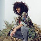 Melii – via instagram