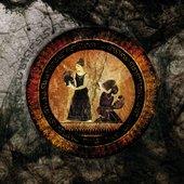 Anthology IV: The Tragedy Of Nerak