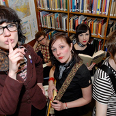 The Long Blondes-2.png
