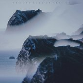 Submersion - EP