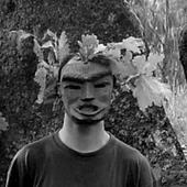 Avatar de JSunderland