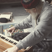 terryriley-940x420.png