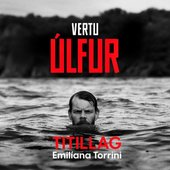Vertu úlfur - Titillag