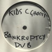 Kids C Ghosts (Bankruptcy dub)