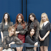 Ring Ring comeback pictorial with OSEN