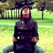 Maksim Makarychev (Autumn photosession by Elena roverphoto Gerasimova)