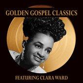 Golden Gospel Classics