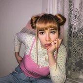 _elitaharkov2 on Instagram_ _------__B6wiJFbD7Yi_1(JPG).jpg