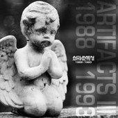 Artifacts III: 1989-1994