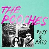 Rats & Rats
