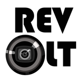 Avatar for Revolt666