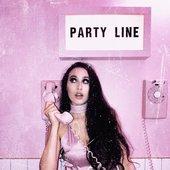 Party Linert