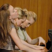 Rachmaninoff_for_Sisters_at_CBC_Radio_Studio_Sparks