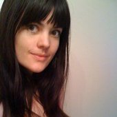 Sarah Kenvyn