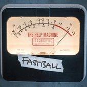 The Help Machine