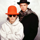 Pet Shop Boys - Found on the Web - No author mentioned.png