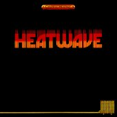 Central Heating (Expanded Edition)