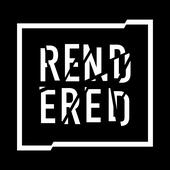 RENDERED / Logo