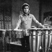 Ringo Čech