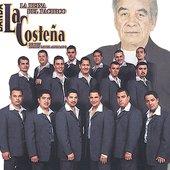 Musica de Banda La Coste�a
