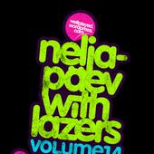 neljapäev with lazers volume 14