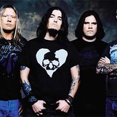 Machine Head 2007
