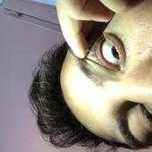 chuckeraga için avatar