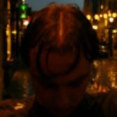 Avatar for Onderhond