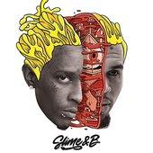 Slime & B [Clean]