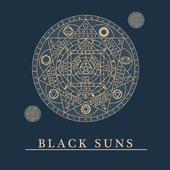 Black Suns E.P.
