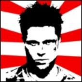 Аватар для SnorkLive