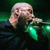 Rivers-Of-Nihil-Jason-Boner-2019-1.jpg