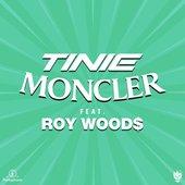 Moncler (feat. Roy Woods) [Remix]