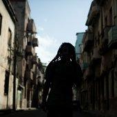 Inn Cuba