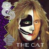 The Cat - Single