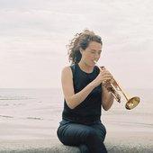 zik_tourcoing-jazz_airelle-besson-photo-lucille-reyboz.jpg