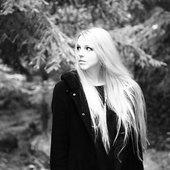 Sylvaine-band-2015.jpg