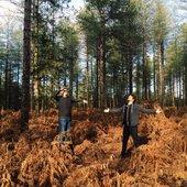 Matthew & Nicholas Forest 1 colour.jpg